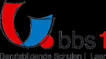 BBS I - Leer